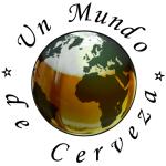 unmundodecerveza-birrapedia