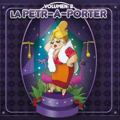 Petr-a-porter
