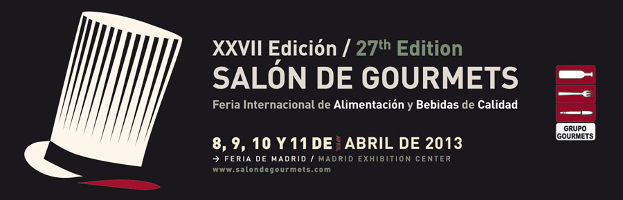 feria-salon-gourmet-2013-cartel