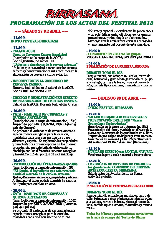 programa-page-002