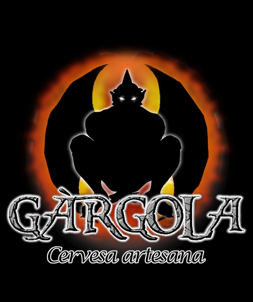 Gàrgola