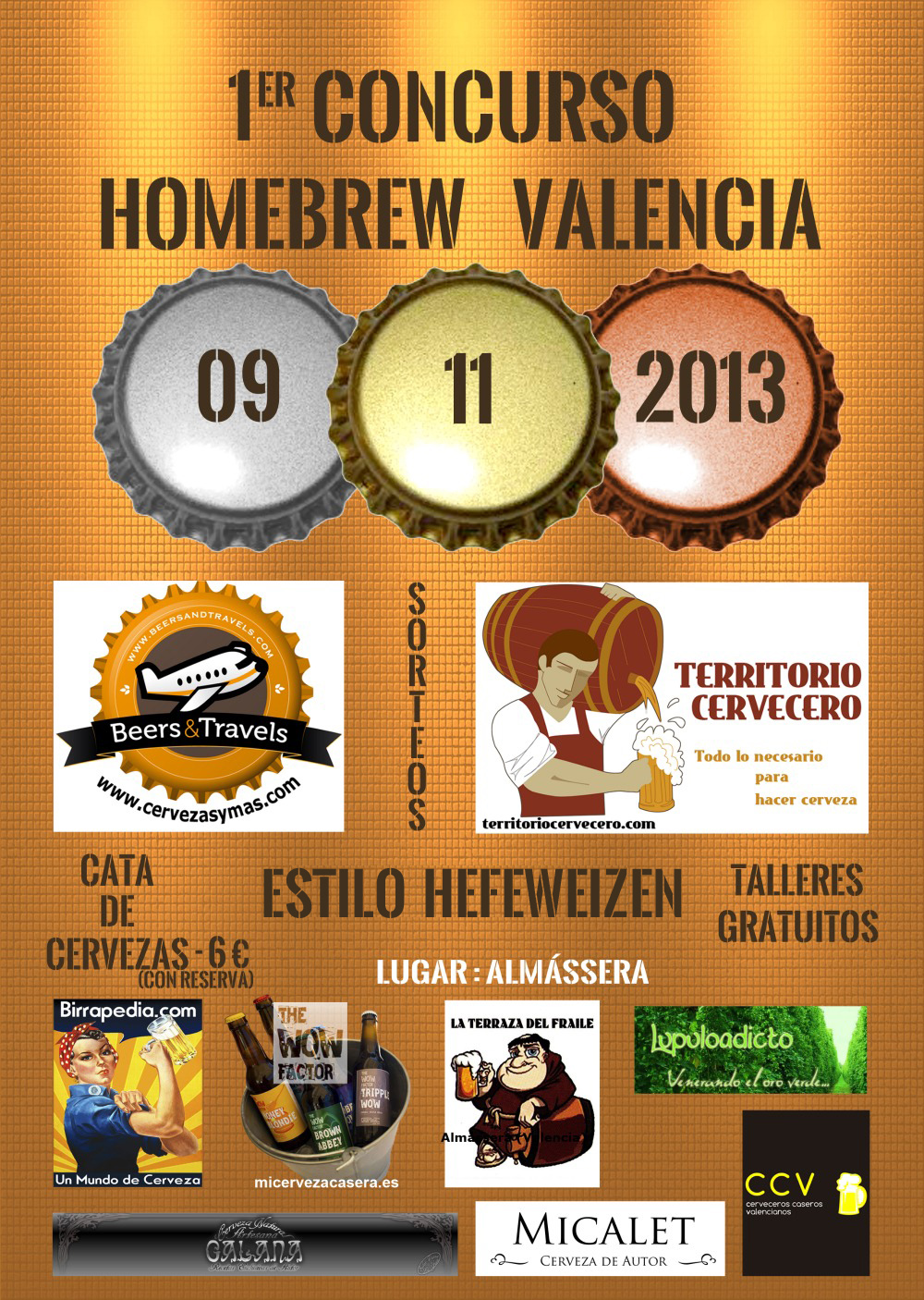 1er-CONCURSO-HOMEBREW-VALENCIA-2013-baja