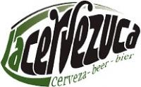 la-cervezuca_g
