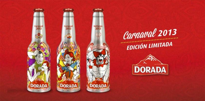 dorada_carnaval13