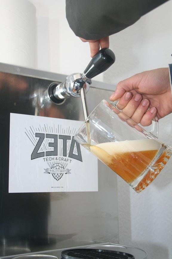 ZEta_blog2