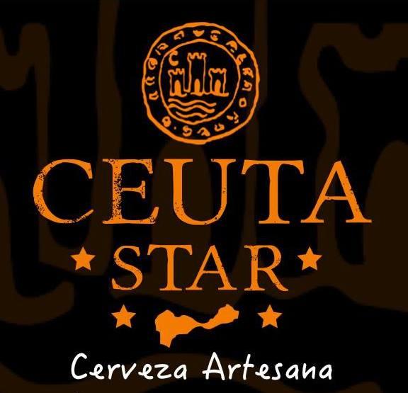 ceuta star2