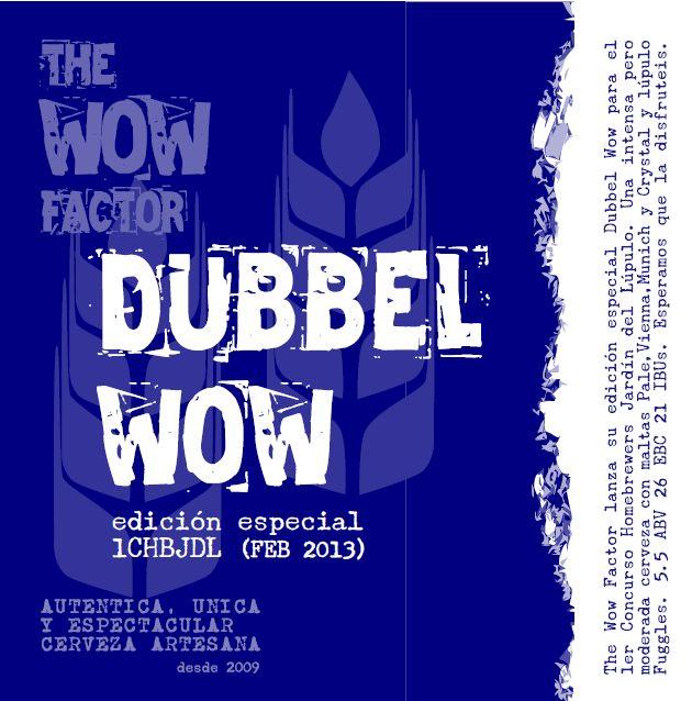 etiqueta-dubbel-wow-1chbjdl