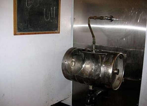 orinalcervecero2