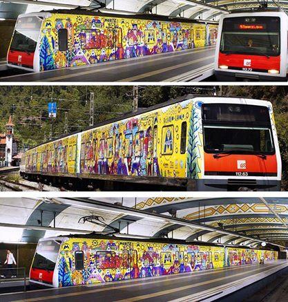 moritz trains