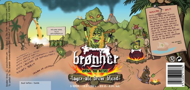 bronher3