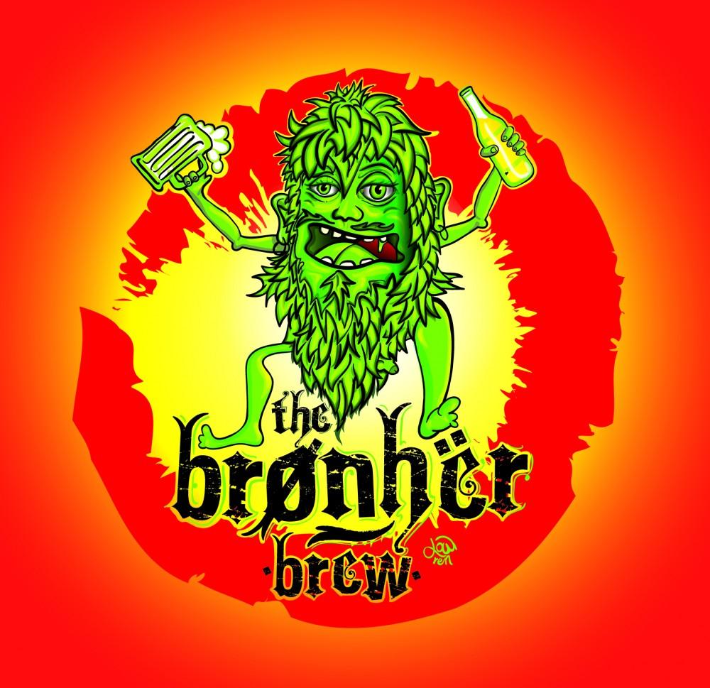 cropped-bronher-pre-1-02-verde