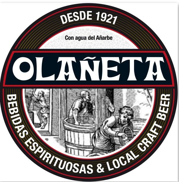olañeta