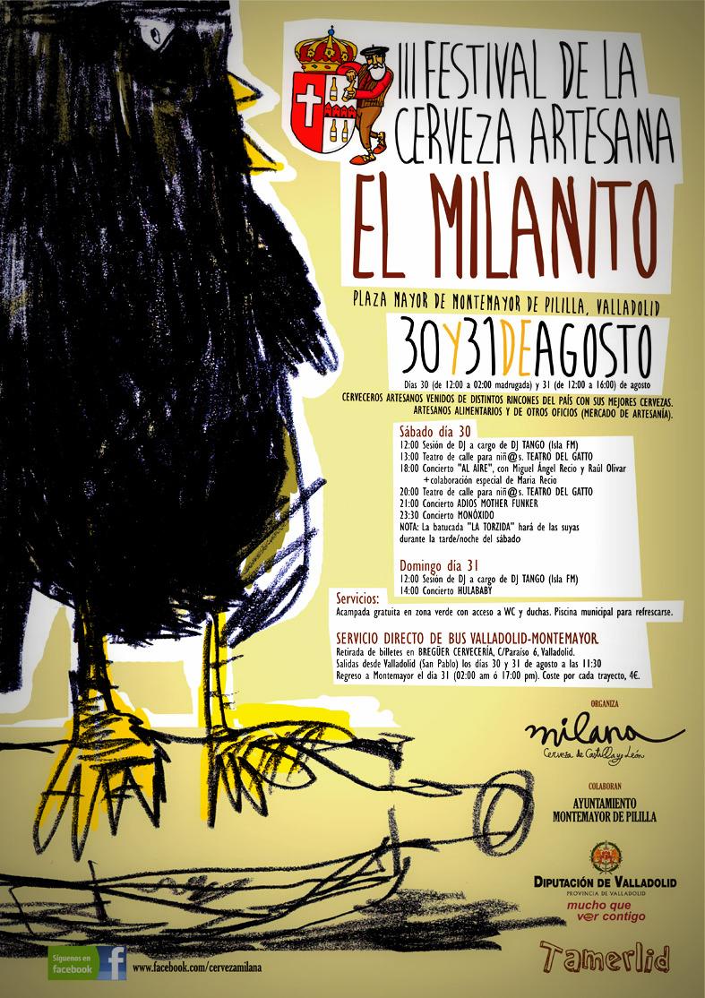 Cartel festival '14