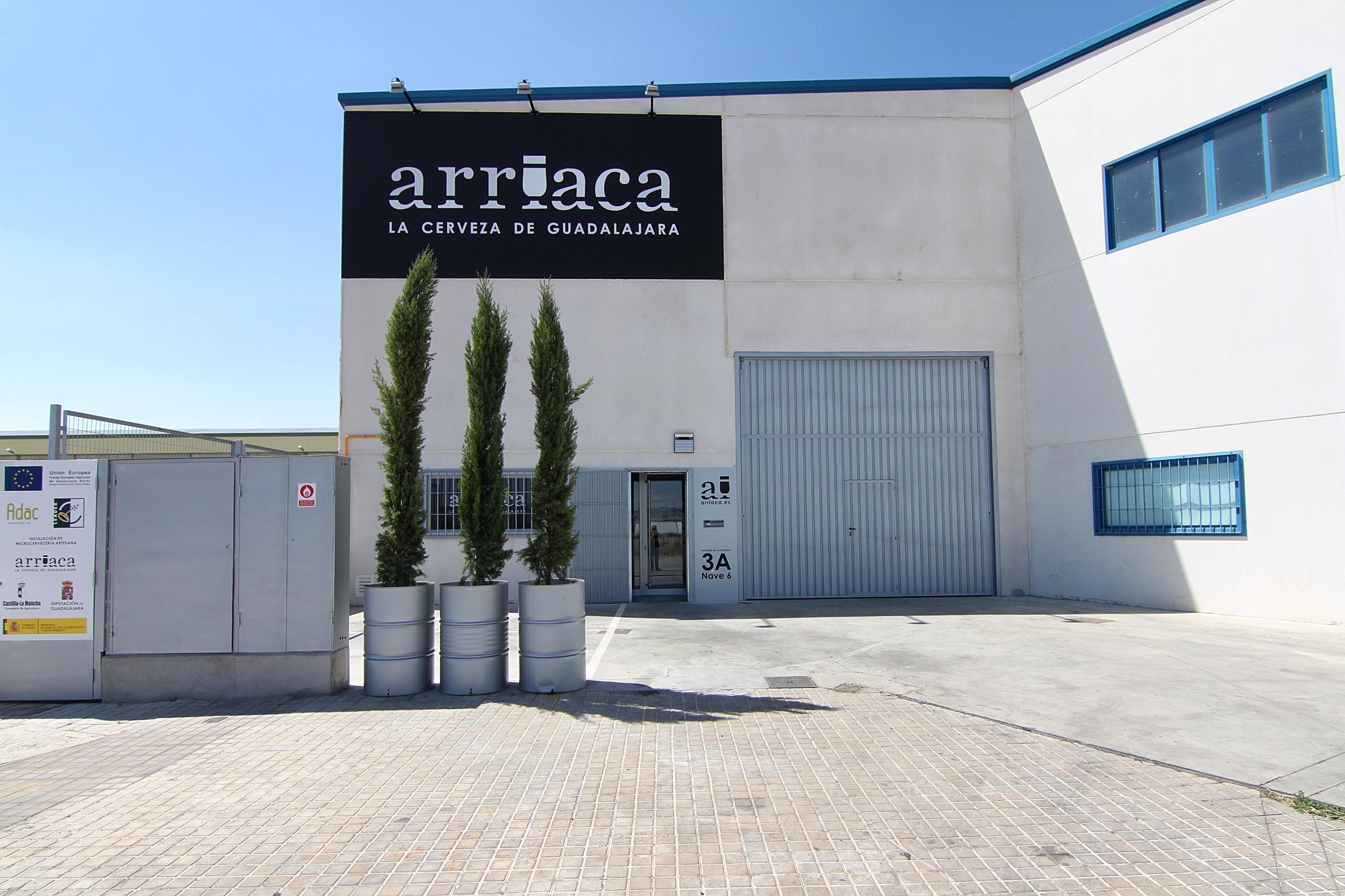 arriaca_fabrica_exterior