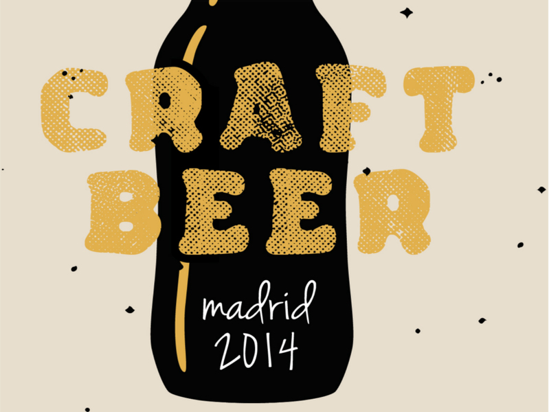 craftmadrid