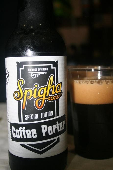 spighacoffee2