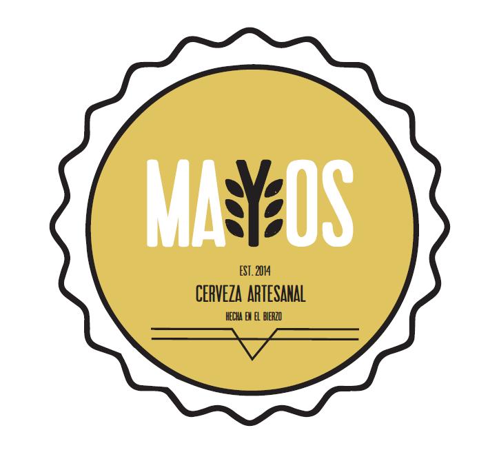Mayos