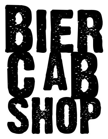 biercabshop