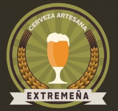 Espacio Cerveza Artesana Extremeña - Fehispor