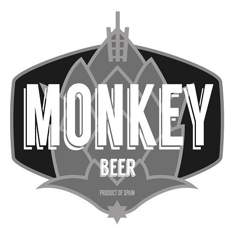 monkeybeer logo