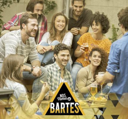 cartel_bartes