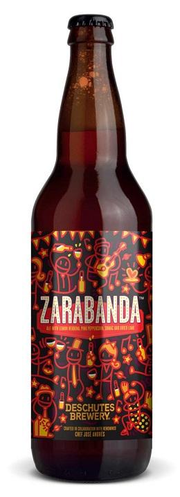 Zarabanda2