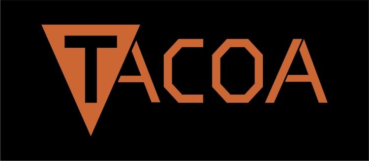 tacoa LOGO