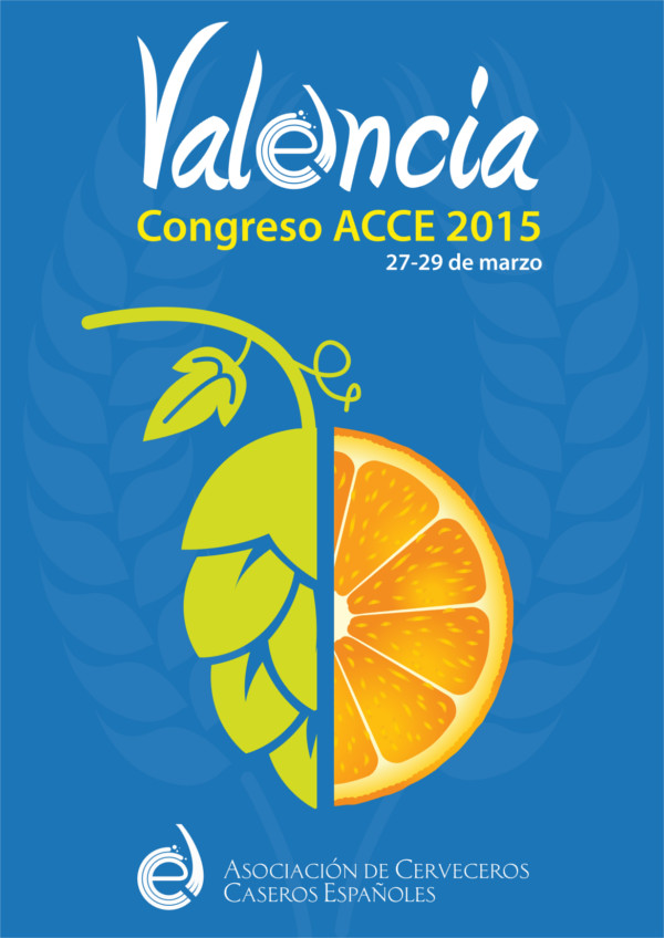 AF_Cartell_ACCE_2015