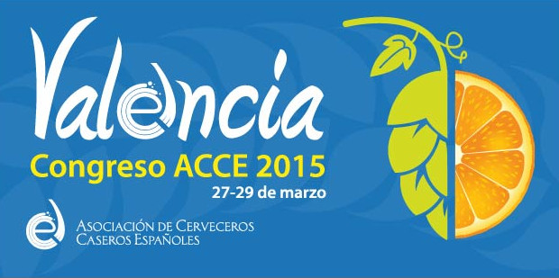 acce1