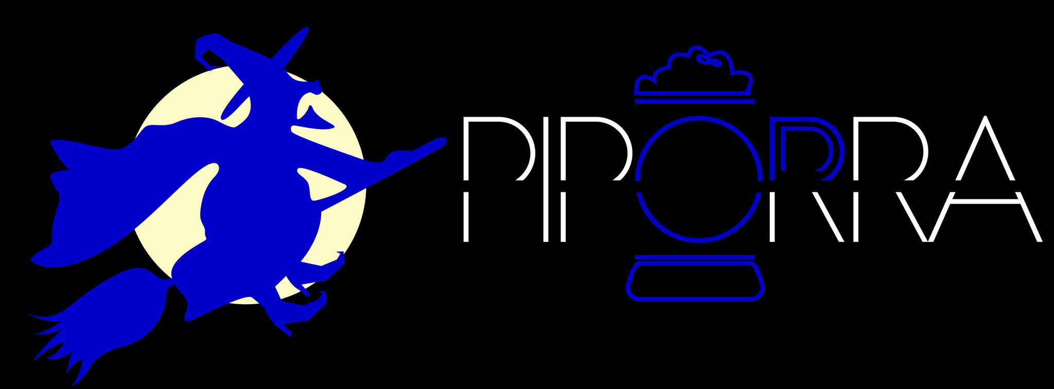 piporra