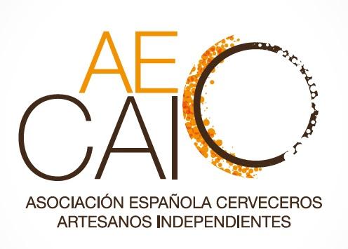 Logo AECAI
