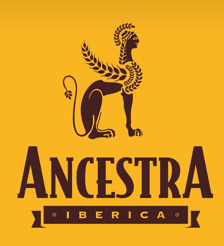 ancestra