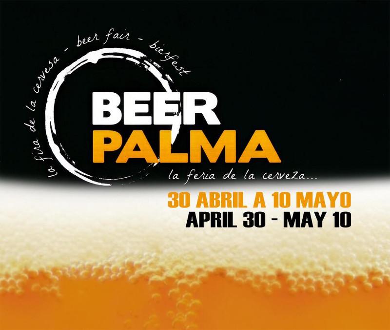 Beer Palma Festival 2015