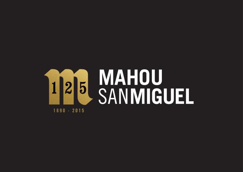 img-mahou-san-miguel-se-viste-de-gala-en-su-125-aniversario-684