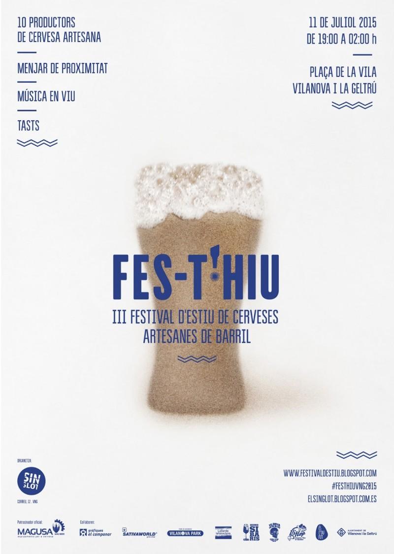 FES-T