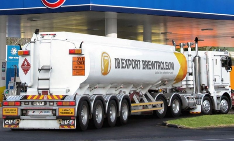 brewtroleum