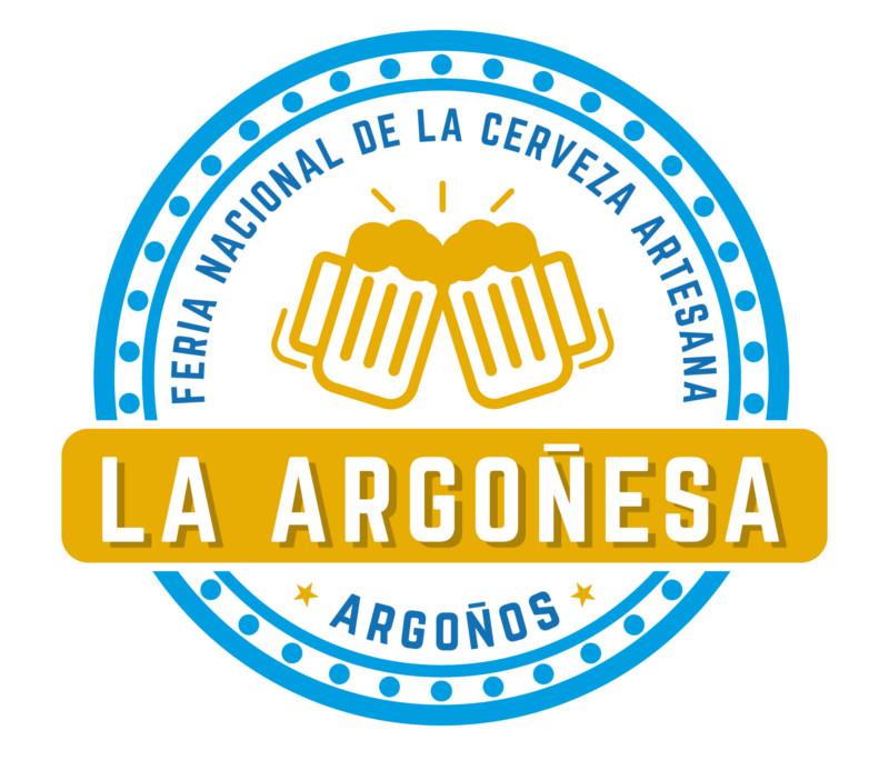 La Argoñesa 2015, 2ª Feria Nacional de Cervezas Artesanas en Cantabria
