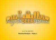 Degusta Beer Festival 2015