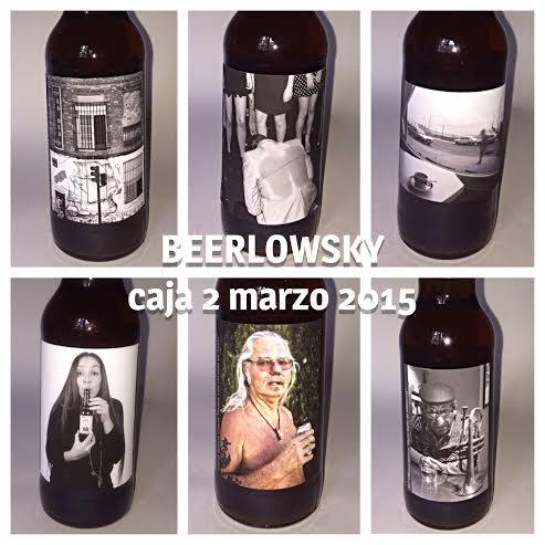 caja-2-beerlowsky