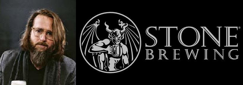 StoneBrewing_011