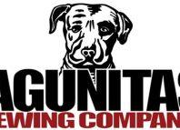 Logotipo Lagunitas
